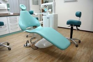 tandartsenpraktijk-Aemstelwijck_3-12-2014_003